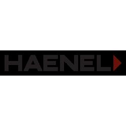 BROŃ HAENEL