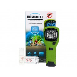 THERMACELL MR300 LIME...