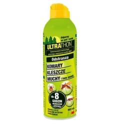 ULTRATHON 25 % DEET 177 ml