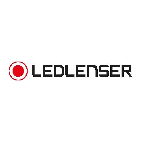 LEDLENSER