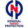 GENERAL NANO PROTECTION