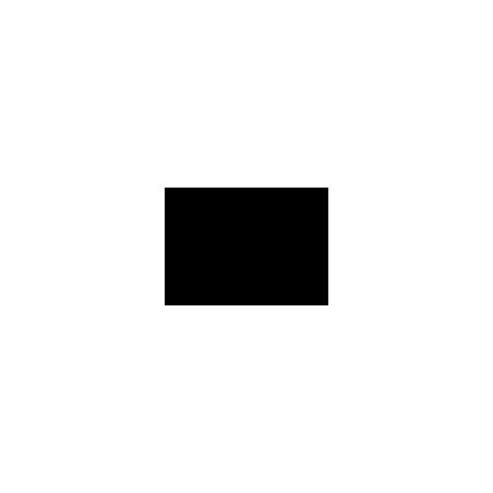 KOSMATY