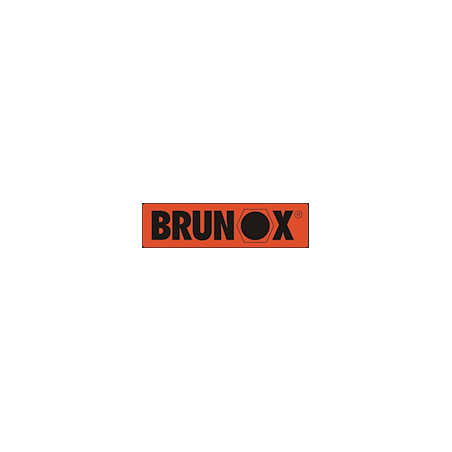 Brunox