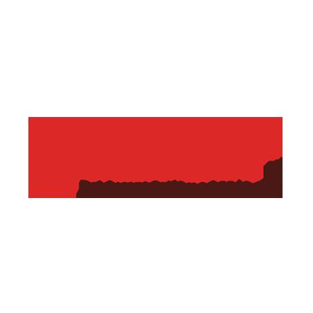 POLASZEK