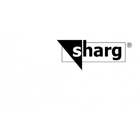 SHARG