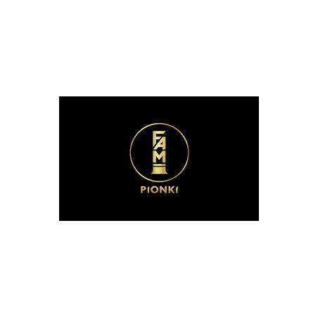 PIONKI
